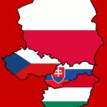 Visegrad_group